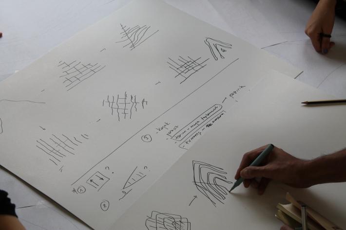 mimaroluyorum_drawings